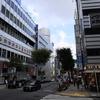 東京散歩#20210923 『渋谷~都立大学』