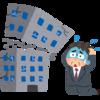 【2018年】今年倒産・破産・債務整理したアニメ制作会社一覧