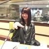 麗乃ちゃんA級・B級ニュースをお知らせいたします。