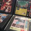 ゲーム保存協会がレトロPCゲーム6300作を一般公開!しかも実機で遊ぶことができる!