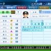【OB選手・ドラフト用】金田 正泰(外野手)【パワナンバー】