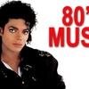 【80年代洋楽】男性シンガーおすすめランキング【ポップス】(80's pops best 10 male vocalist)