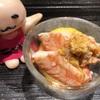 札幌すすきの日曜営業の美味しいお寿司[一二三]ひふみレポ