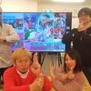 シシララTV「『忍者じゃじゃ丸 コレクション』をおじさん2人が熱狂プレイ!」ありがとうございました!