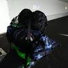 2018年北海道ツーリングの記録④5/9 ホムセン箱よ、お前は先に帰れ。