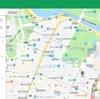 置き忘れ、紛失などで便利な「デバイスを探す」(Android Pixel 3 / Galaxy Note8 編)