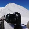 山でも使える軽量単焦点レンズ【RF35mm F1.8 MACRO IS STM】
