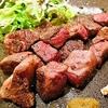 【オススメ5店】広島駅・横川・その他広島市内(広島)にあるお好み焼きが人気のお店