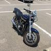初めての遠出!バイクで淡路島まで行ってきた