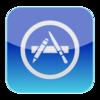 画像編集・リサイズ・圧縮おすすめ無料アプリ3選