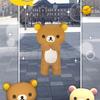 【リラックマAR~いつもここにいるよ~】最新情報で攻略して遊びまくろう!【iOS・Android・リリース・攻略・リセマラ】新作の無料スマホゲームアプリが配信開始!