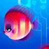Fishchain:AirDrop!