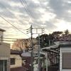 (99)『釜ヶ崎と福音』
