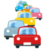 中央道と東名高速を結ぶ迂回ルートの紹介(運転するには一番安全なルート)