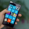 【IT】「Windows Phoneの終焉」とマイクロソフトがスマホ時代に描く未来