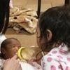 パパ半育休生活レポその1:退院〜男児の洗礼、現在の働き方