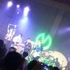 🍏 倉敷学祭