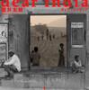 写真集『ディア・インディア』(3)旅の本のデザイン