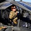 アパッチ攻撃ヘリコプターが操縦し難いと定評の来た理由
