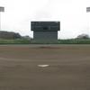 春季東北高校野球は明日開幕 能代高校と大曲工業が登場