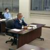 シビックプライド委員会と市長との意見交換会について