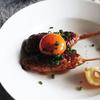 """【1月の料理教室】日本人の体質に合った""""たんぱく質""""とは?"""