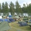 大人気のキャンプ場【オートリゾート滝野】予約方法と難しさについて