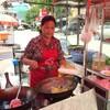 カンボジアで格安貧乏移住する方法