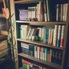 【オッサンのブログ】娯楽としての本、そうではない本、の区別について。[返信]