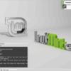 """Linux Mint 17 """"Qiana"""" - MATE のネットワークブート【CIFS編】"""