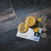 仮想通貨ビットコインの初心者向け始め方やのオススメの取引所とは?ボクがお教え致します。