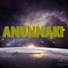 アヌンナキ - 決して映画化されたことのない映画、なぜだろうか