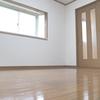 床のワックスがけの衝撃事実。ワックスがけはこんなにも簡単なの?