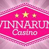 Vinnarum Casino - Recension av ett svenskt nätcasino