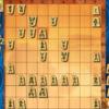 【将棋ウォーズ】湯王戦第四局破れ、第五局に勝利、初代湯王に