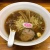 【今週のラーメン2700】 三鷹大勝軒 (東京・三鷹) 中華麺