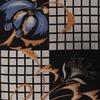 12/16(日)<おさんぽきもの恵比寿・代官山>販売予定商品!