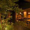 【オススメ5店】赤坂・六本木・麻布十番・西麻布(東京)にある鳥料理が人気のお店