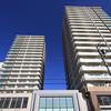 2019年に竣工したビル(43) ザ・タワーズフロンティア札幌