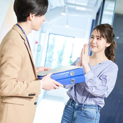 上司との関係を良好に保つ「後腐れのない残業回避術」