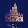 Disney Fab 50 ディズニープラスで新シリーズが始まったあのキャラクター