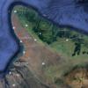 ハワイ旅行 ボタニカル・ガーデンを訪問(七日目)