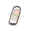 【赤ちゃん〜4歳】本当に買って良かった育児グッズ5選