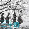 【映画感想】『二十四の瞳』(1954) / 言わずもがなの日本映画史上の名作