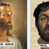 キリスト教は邪教です。天才ニーチェとバカ万人