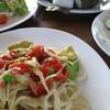 9月の食と体の研究会atサロンド湯河原