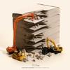 解体シリーズ第1弾「いまいち不透明な建物の解体ざっくり紹介します」