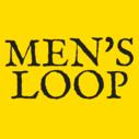 男性専門プライベートサロンMEN'S LOOP