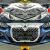 【BMW新型4シリーズ】2020年6月フルモデルチェンジ発表!最新情報、M4/クーペ/カブリオレ/グランクーペ、価格、燃費、発売日は?