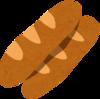【イベント情報/アイテムえひめ】10/22・10/23 第33 回ハトマークの不動産フェアに有名パンや雑貨や大集合!